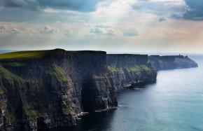General Ireland Tours